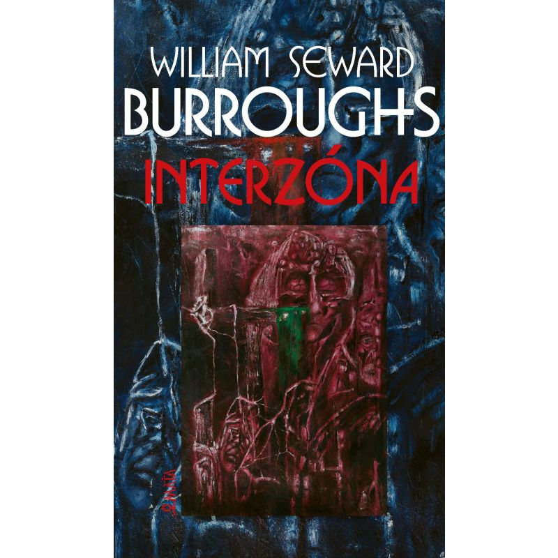 Burroughs - Interzóna